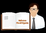 noi-cumple-con-la-reforma-fiscal-de-2014