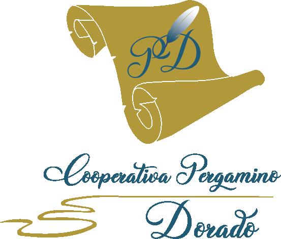 Pergamino Dorado