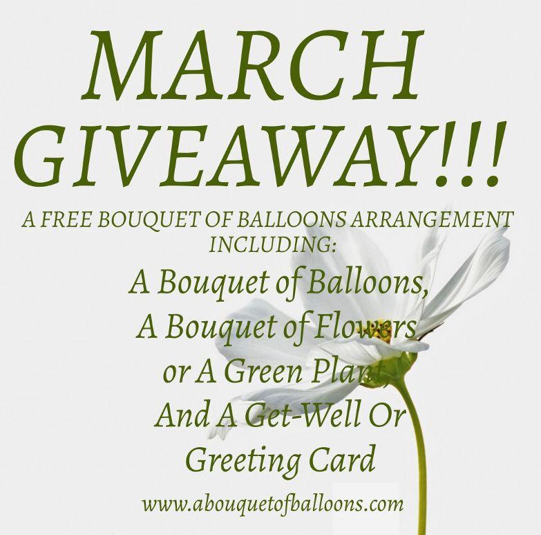 https://0201.nccdn.net/1_2/000/000/0f9/eaa/march-giveaway-2021.jpg