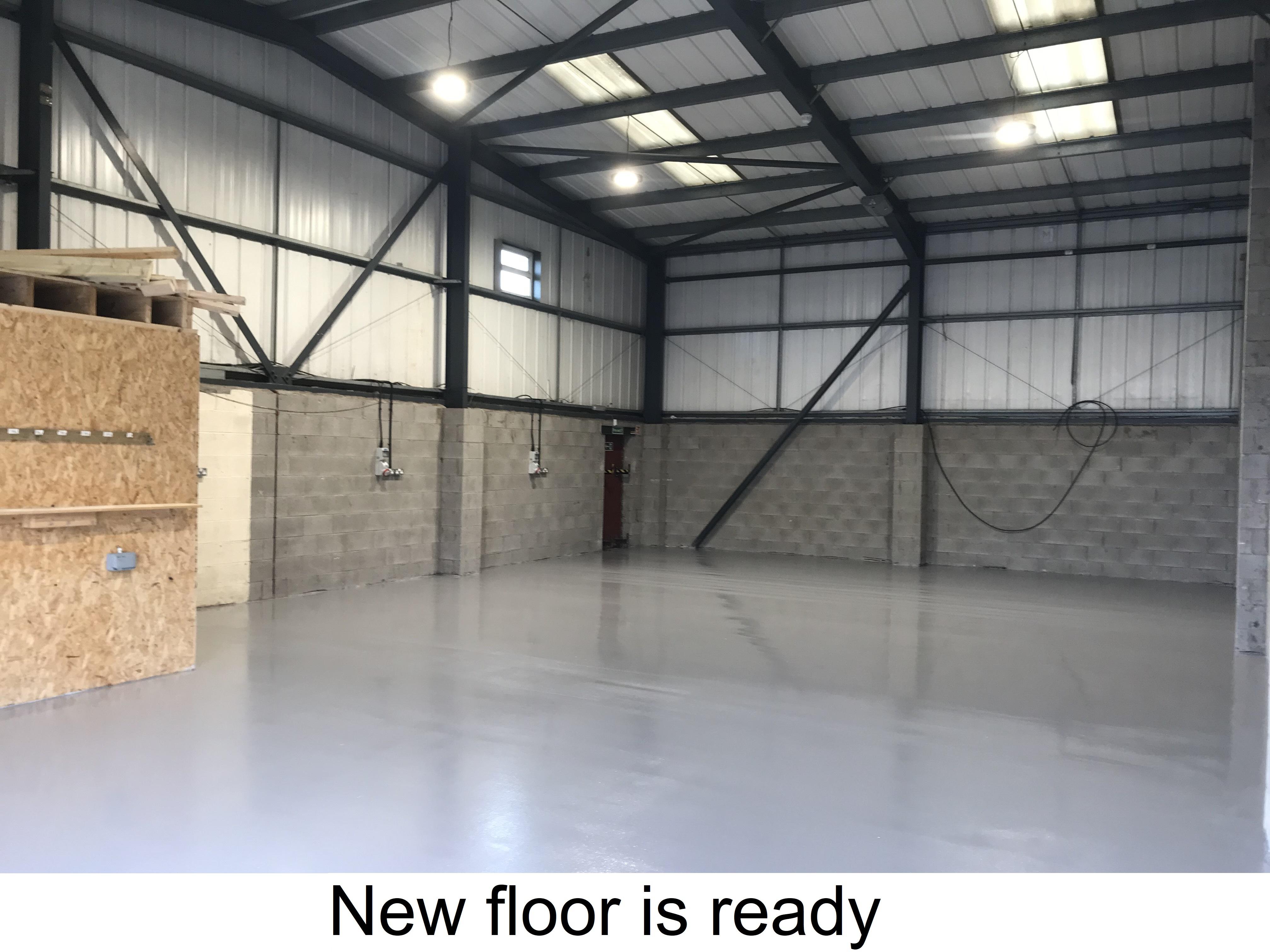 https://0201.nccdn.net/1_2/000/000/0f9/fce/8.-new-floor-is-ready.jpg