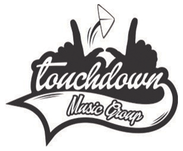 Touchdown Music Group
