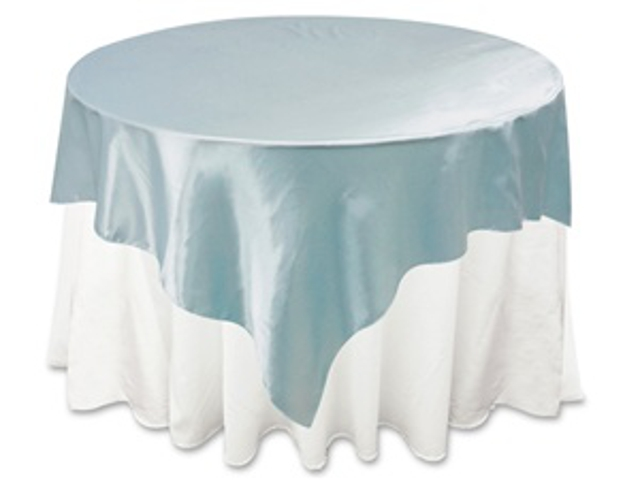 https://0201.nccdn.net/1_2/000/000/0f9/ffc/linen-white-and-blue.jpg