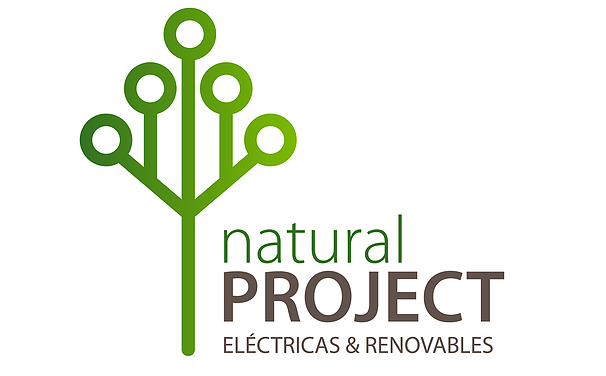 Natural Project Qro.
