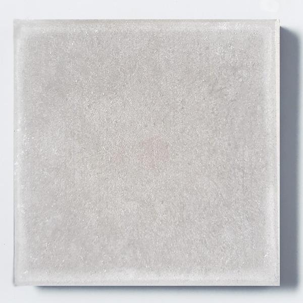 Laja de cemento gris