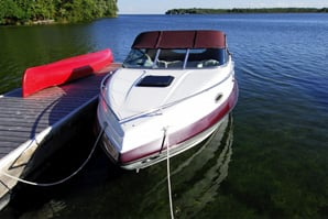 Twin Lakes Marine Repair LLC
