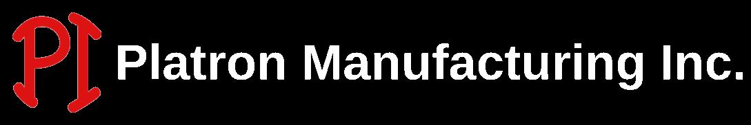 Platron Manufacturing, Inc.