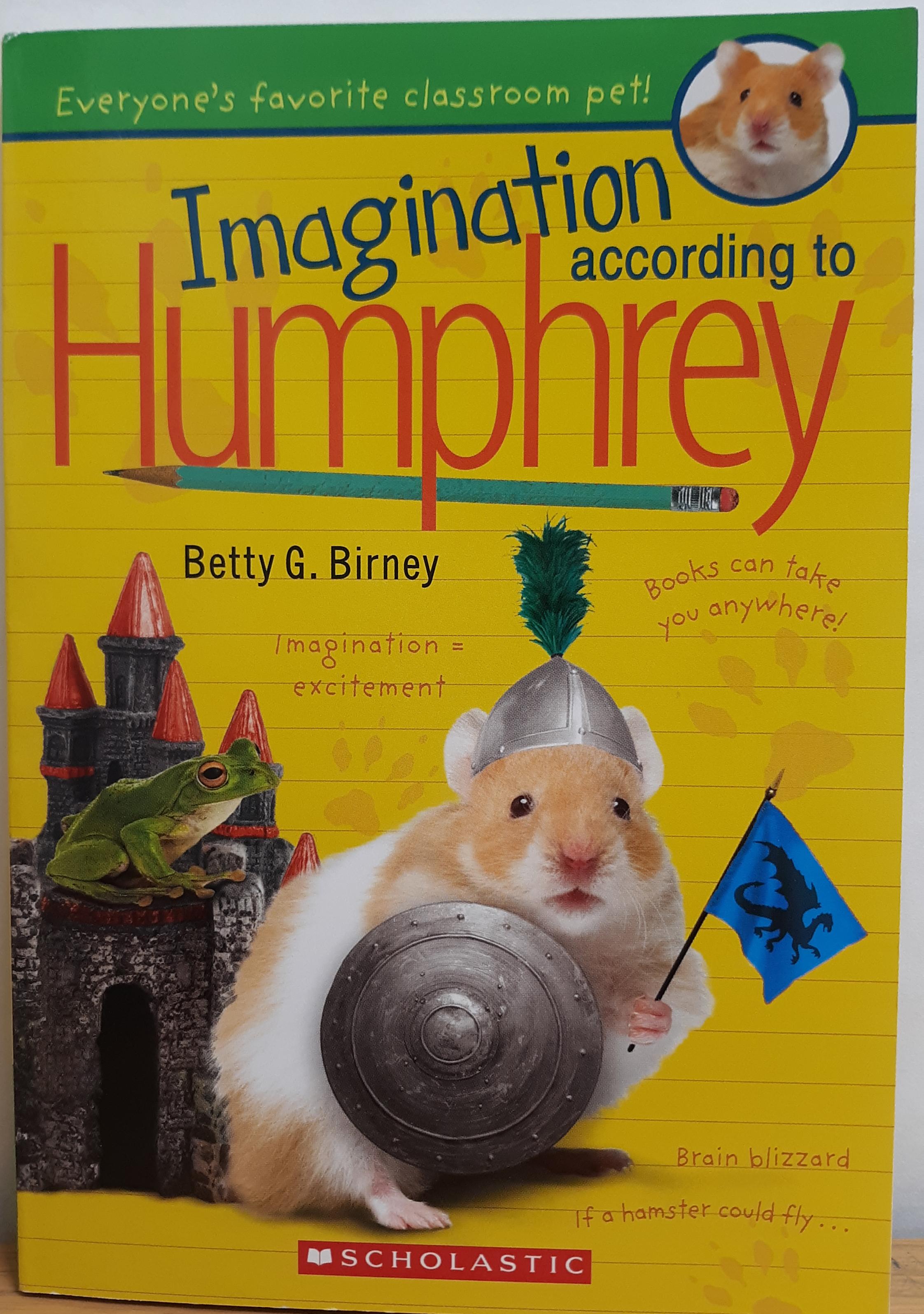 https://0201.nccdn.net/1_2/000/000/0fa/7b4/humphrey-imagination.png