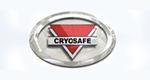 CryoSafe