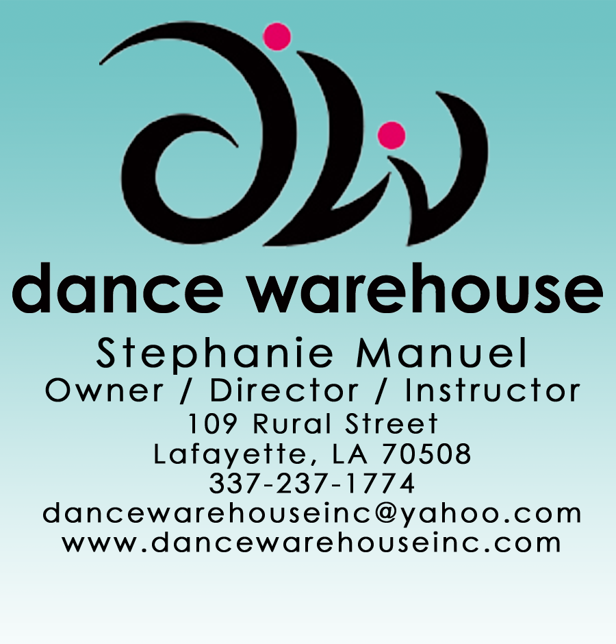 Dance Warehouse, Inc.