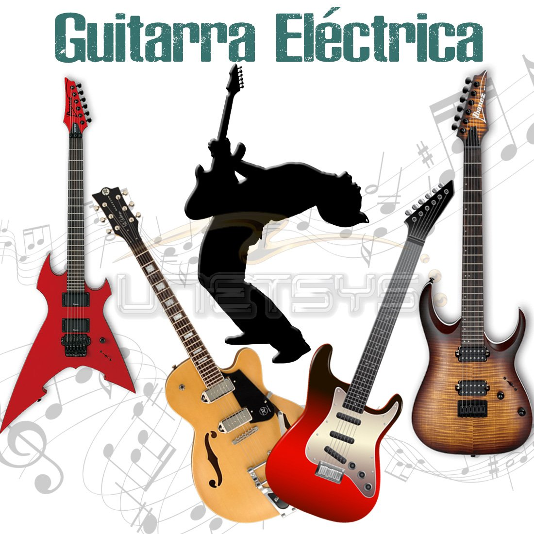 https://0201.nccdn.net/1_2/000/000/0fa/cf3/guitarra-el--ctrica.jpg