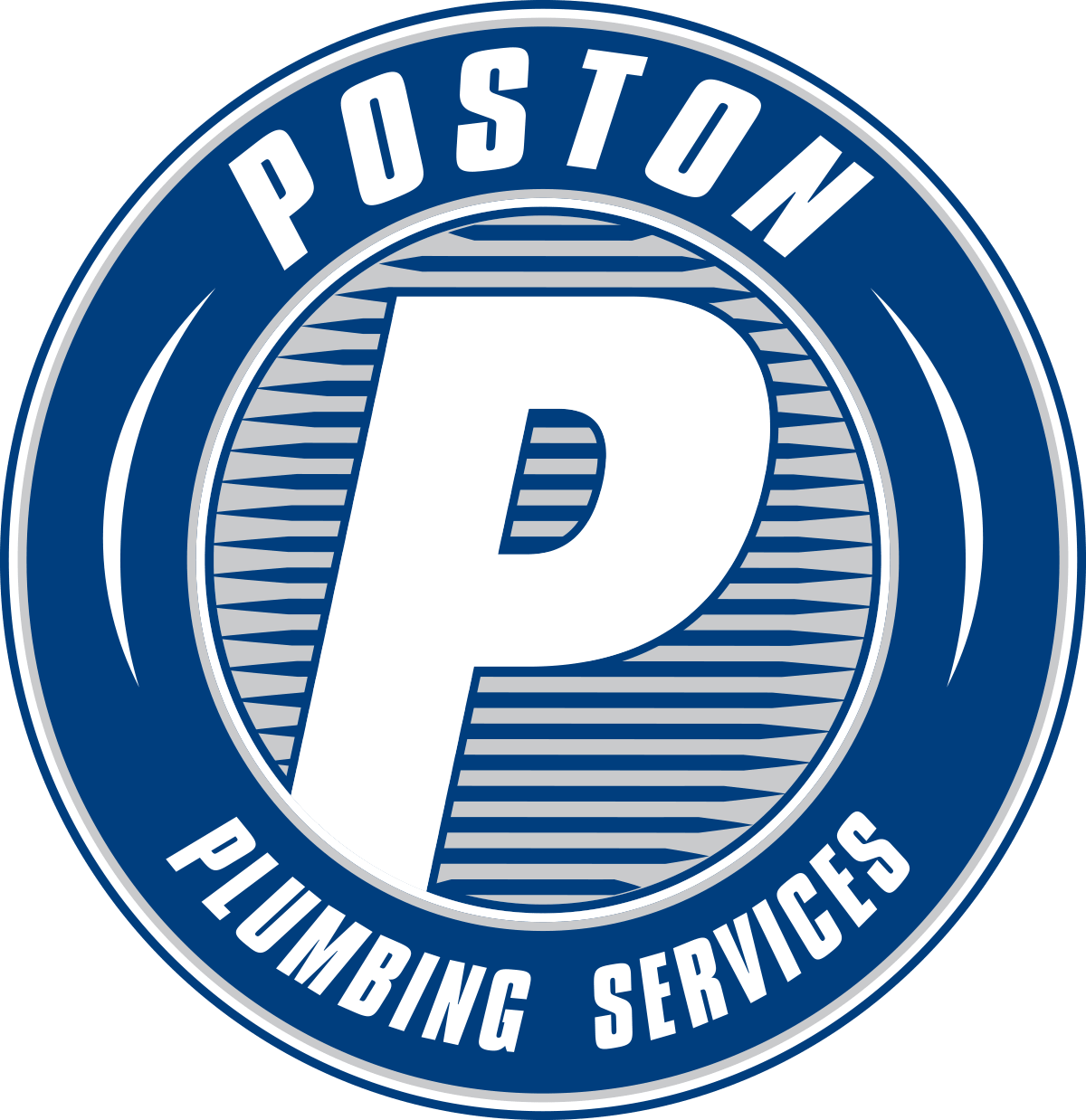 Poston Plumbing Services LLC