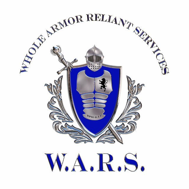 Whole Armor Reliant Services.LLC
