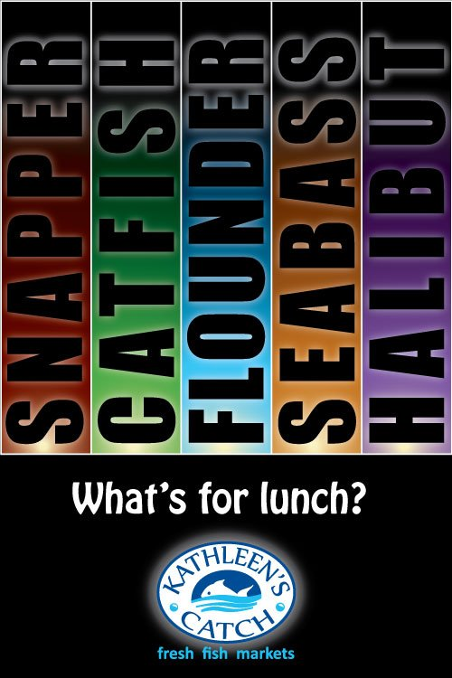 https://0201.nccdn.net/1_2/000/000/0fb/0cd/ej-sandwich-poster06.jpg