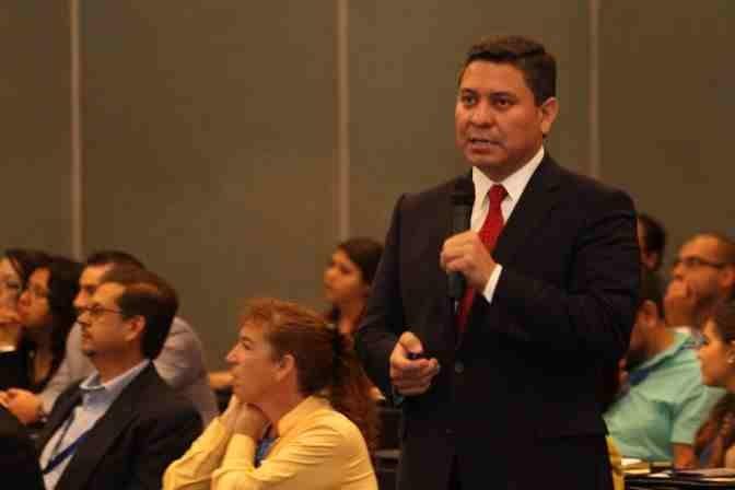 https://0201.nccdn.net/1_2/000/000/0fb/0db/Conferencia-Magistral-a-cargo-de-Rumaldo-Ernesto-Nava--S--nchez--Director-Ejecutivo-de-Regulaci--n-de-Estupefacientes---Psicotr--picos-y-Sustancias-1--672x448.jpg