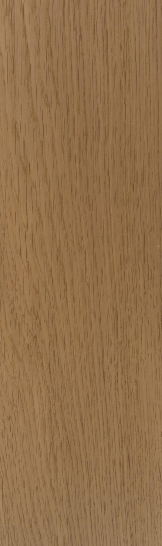 maderas-terramont-loft-mate-white-oak