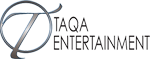 Taqa Entertainment