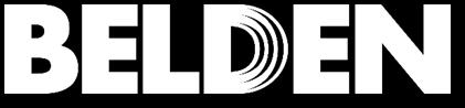 https://0201.nccdn.net/1_2/000/000/0fb/27d/logo-belden-421x98.png
