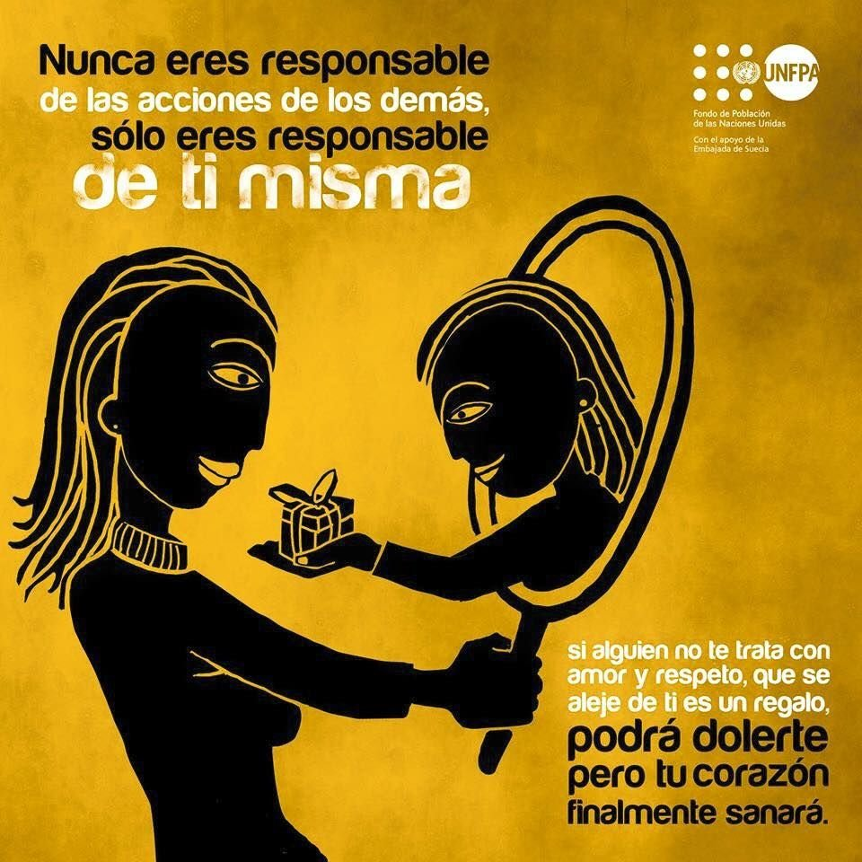 https://0201.nccdn.net/1_2/000/000/0fb/418/ERES-RESPOSABLE-DE-TI-MISMA-960x960.jpg