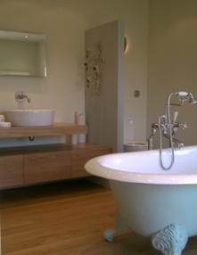 https://0201.nccdn.net/1_2/000/000/0fb/4ae/private-home-interior-design-photo.png
