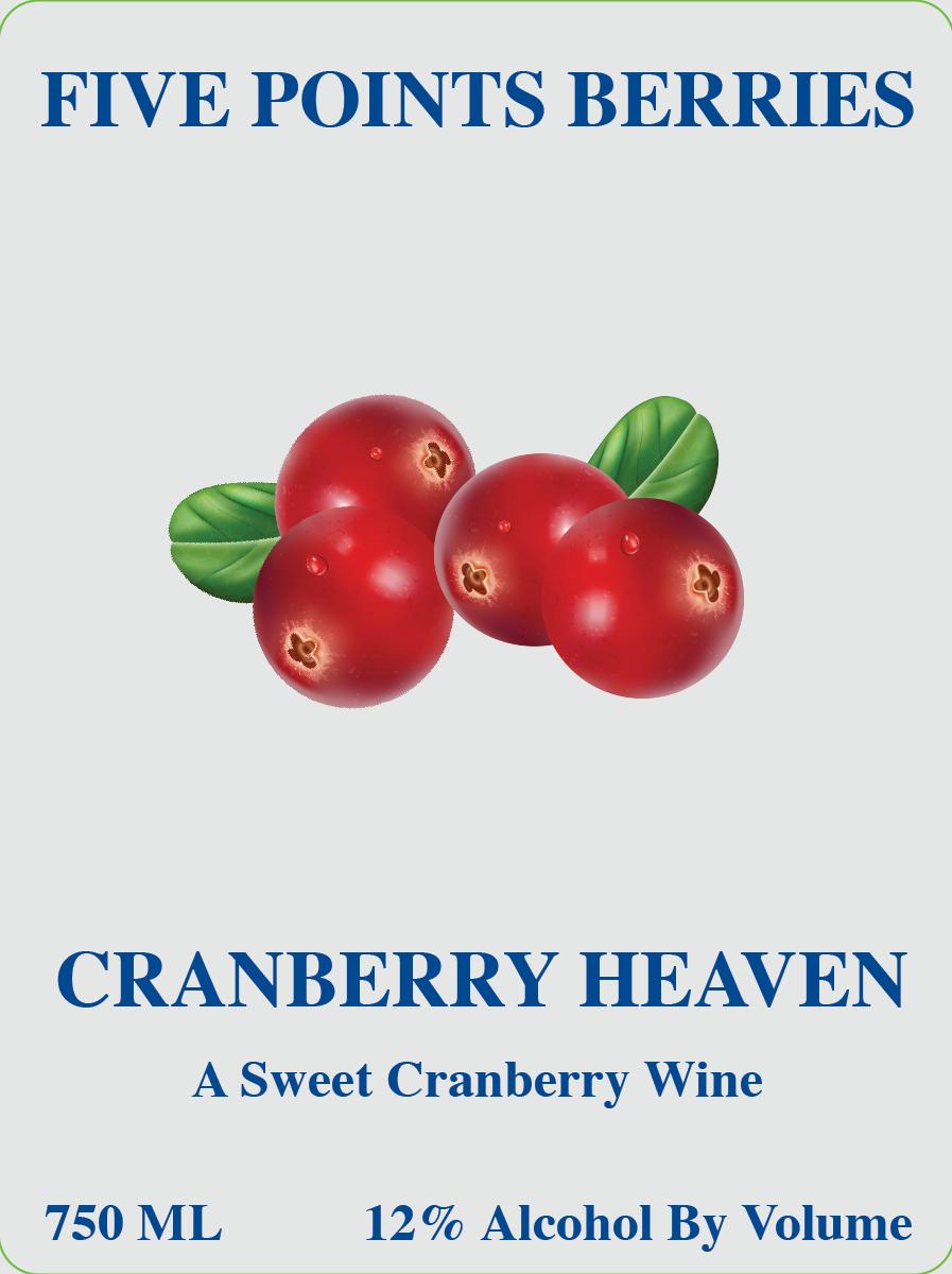 https://0201.nccdn.net/1_2/000/000/0fb/5a9/fpbw_cranberry-heaven_front.png