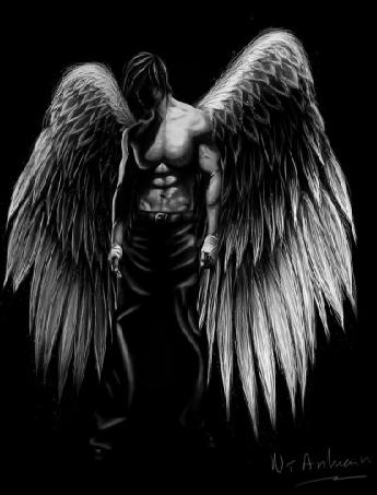 Intranquil Spirit Spell to Make lost lover return, Spiritual summons, Make Ex Return, bring back lover,