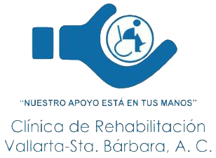 Terapias de rehabilitación física - Clínica de Rehabilitación Santa Barbara A.C. -  Puerto Vallarta