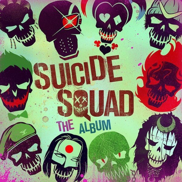 https://0201.nccdn.net/1_2/000/000/0fb/b7c/Suicide-Squad-the-album-cover-art-600x600.jpg