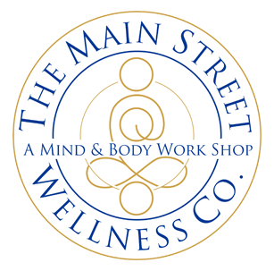 The Main Street Wellness Company