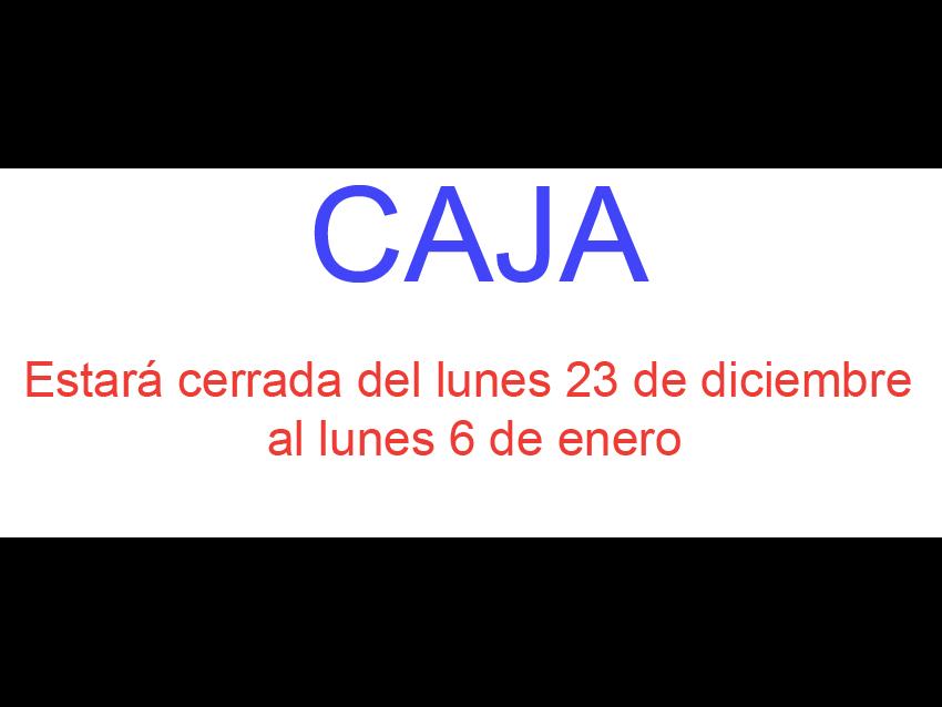 https://0201.nccdn.net/1_2/000/000/0fb/de0/caja-850x638.png