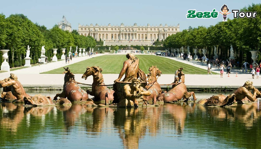 https://0201.nccdn.net/1_2/000/000/0fc/139/Europamundo---Paris-04--1050x600.jpg