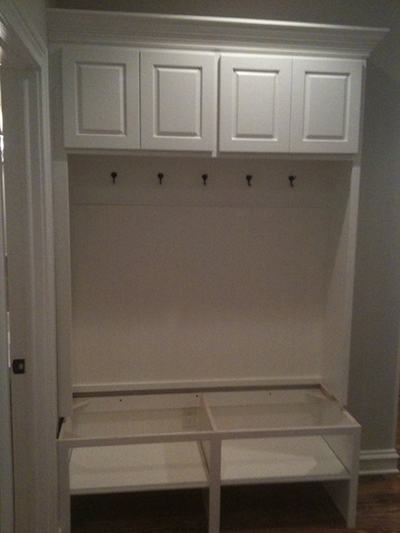 hall storage cabinet.jpg