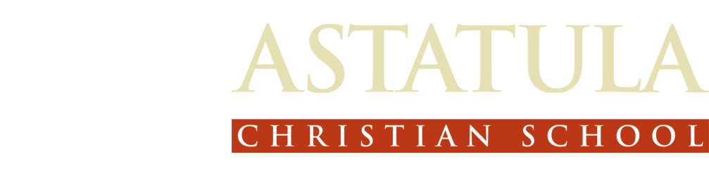 Astatula Christian School
