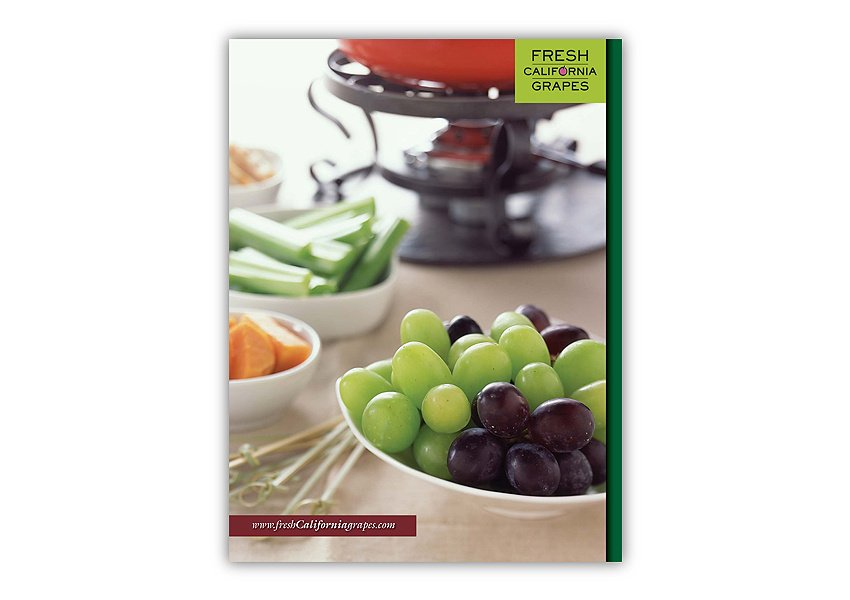 https://0201.nccdn.net/1_2/000/000/0fc/405/brochure_grapes-850x600.jpg