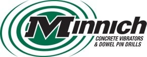 Minnich Mfg