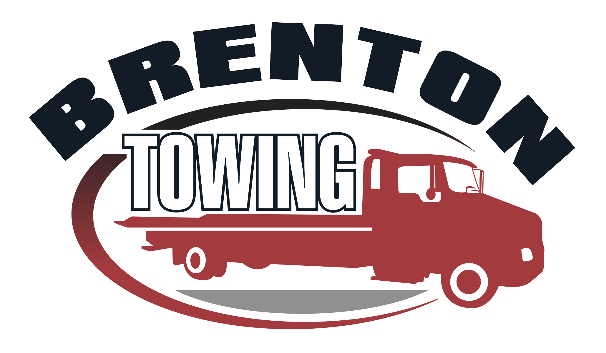 Brenton Towing