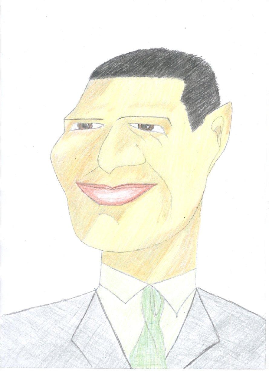 https://0201.nccdn.net/1_2/000/000/0fc/5fb/benedito-lacerda-4.jpg