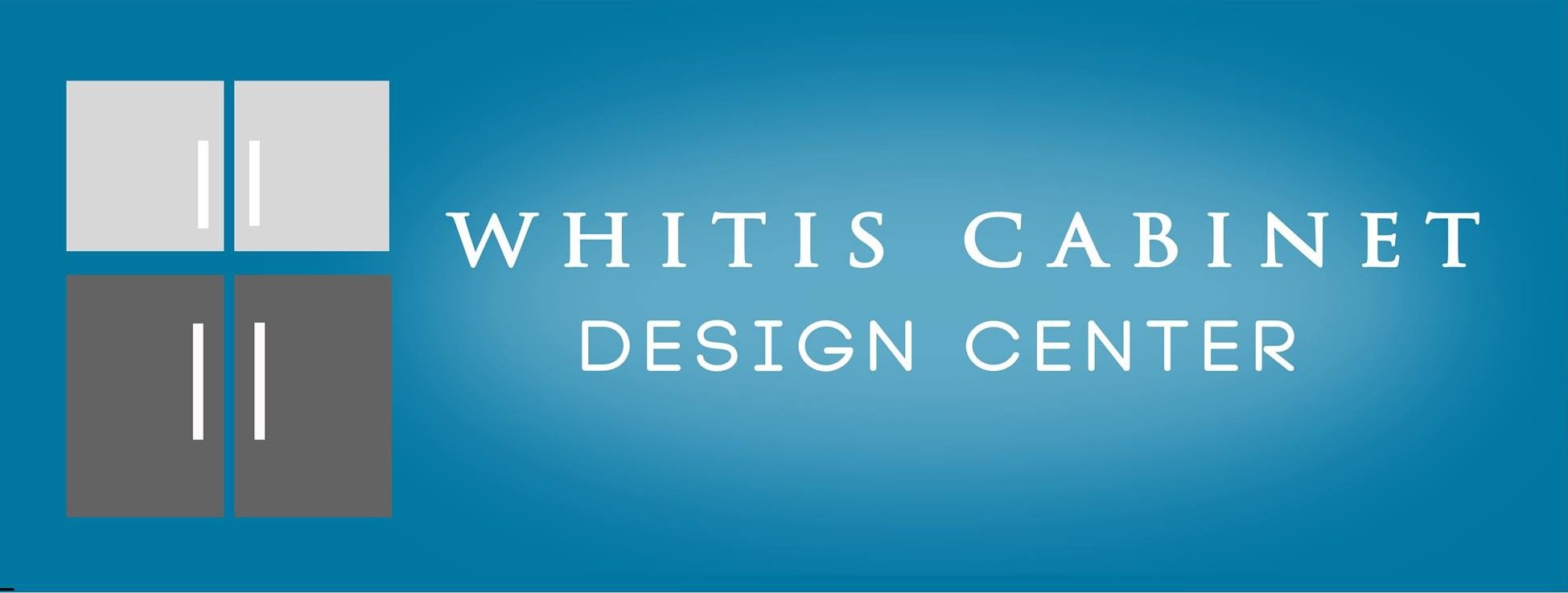 Whitis Cabinets