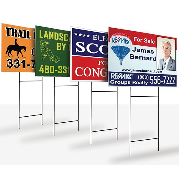 https://0201.nccdn.net/1_2/000/000/0fc/695/yard_signs-600x600.jpg