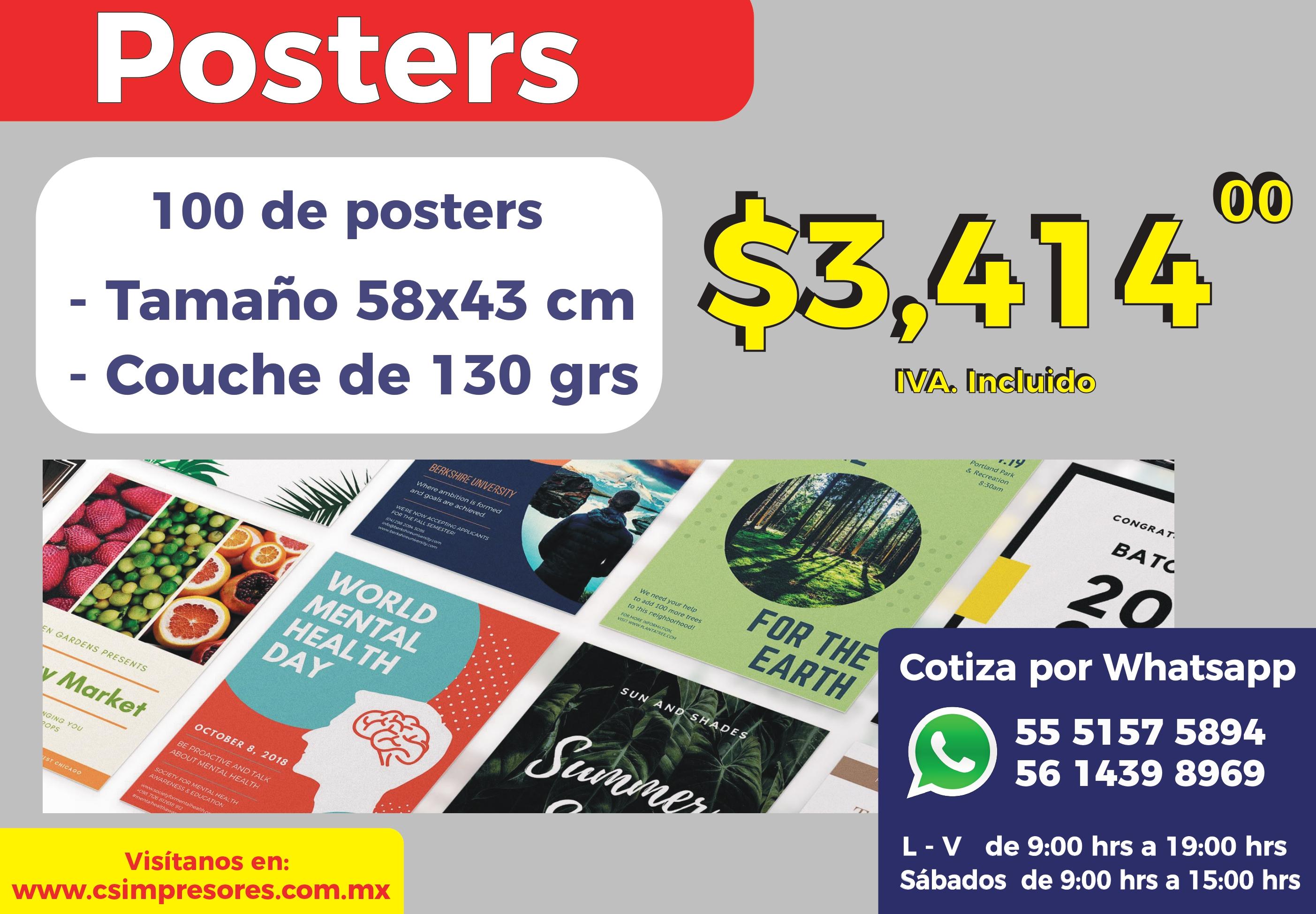 https://0201.nccdn.net/1_2/000/000/0fc/761/contenido-10-facebook-posters_page-0001.jpg