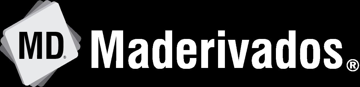 Maderivados
