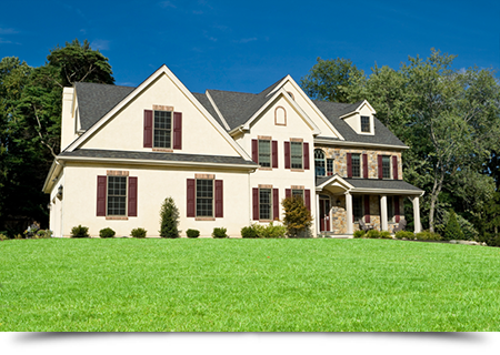 Selling and appraising homes||||