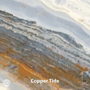 https://0201.nccdn.net/1_2/000/000/0fc/902/Copper-Tide_V2_12x12-300x300.jpg