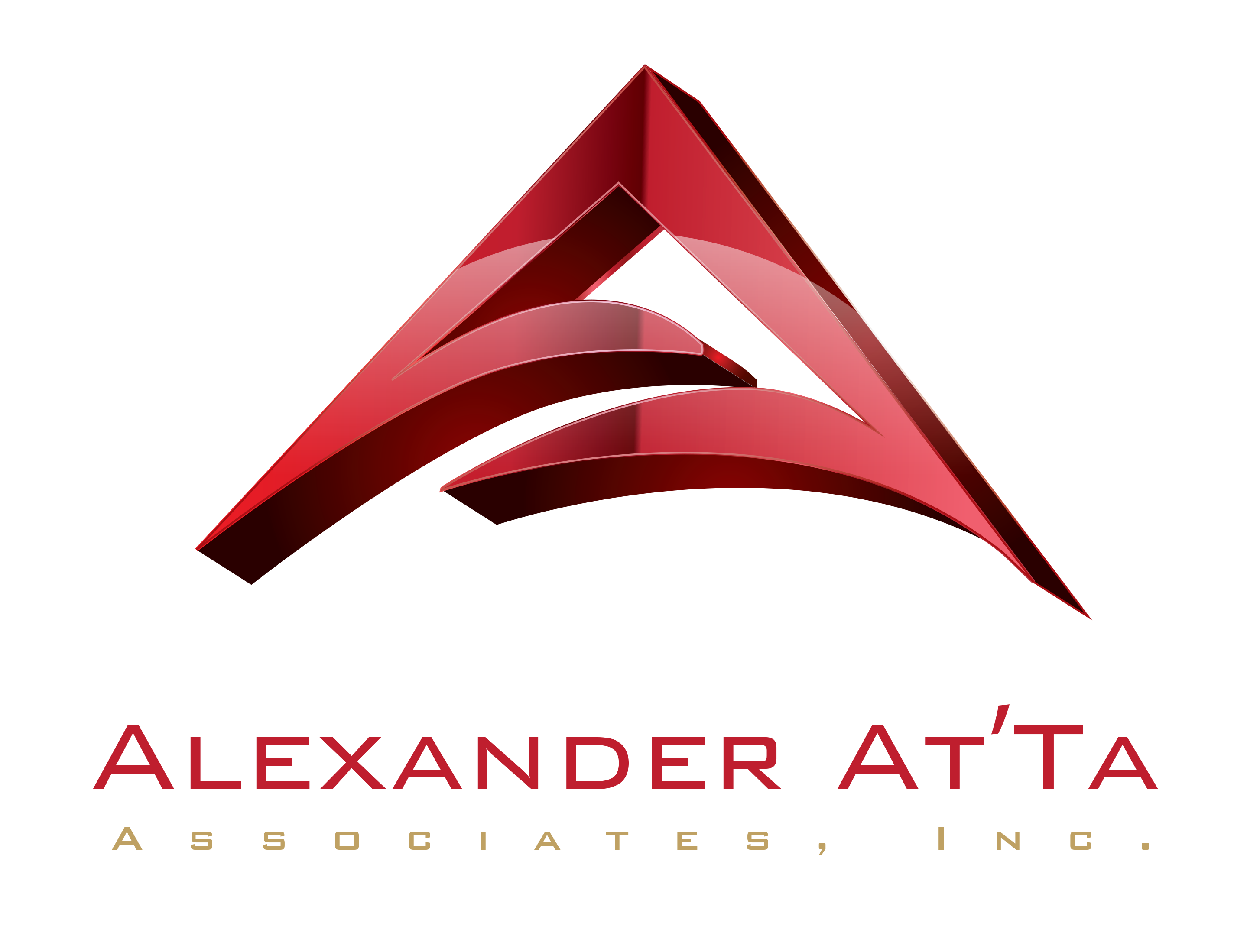 Alexander At'Ta Associates Inc.