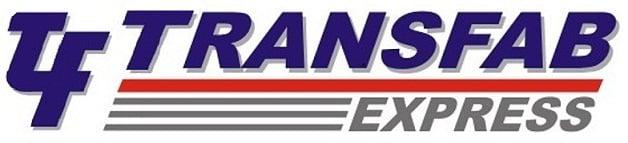 Transfab Logistica Aduaneira