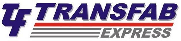 Transfab Express