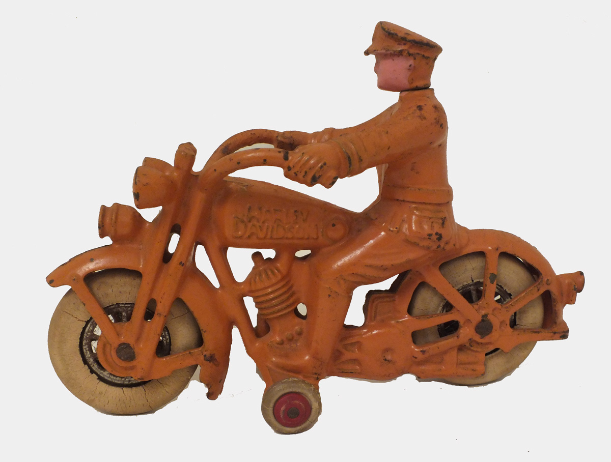 https://0201.nccdn.net/1_2/000/000/0fc/c4d/TOY---MOTORCYCLE---RIDER-ORANGE-CAST-IRON.jpg