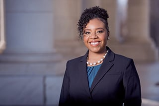 Samantha L. Pryor, Esq.