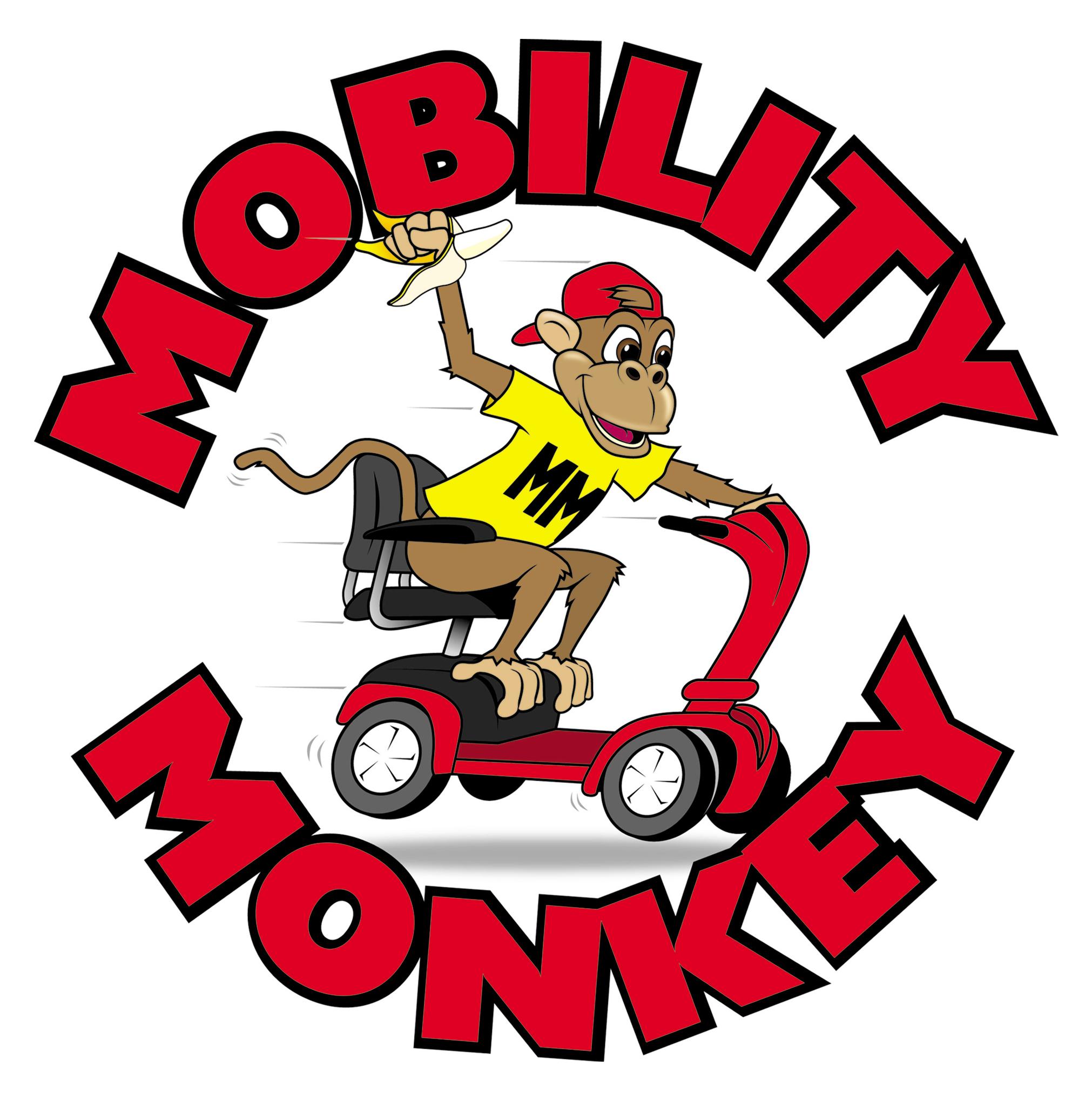 Mobility Monkey
