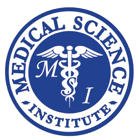 medical science institute