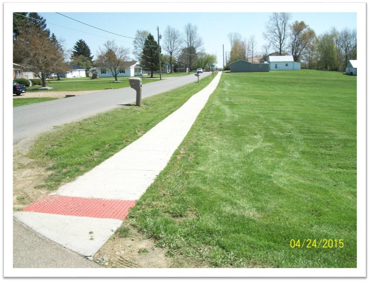 https://0201.nccdn.net/1_2/000/000/0fc/f19/Sidewalk-1-1199x913.jpg